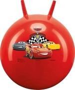 John - Bälle - Sprungball Cars