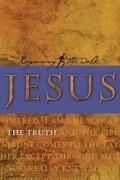 Jesus - The Truth