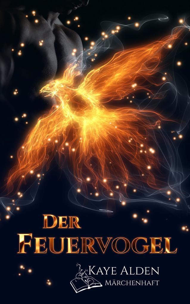 Der Feuervogel als eBook epub