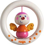HABA - Greifling Kleiner Falter
