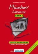 Münchner Geheimnisse Band 2