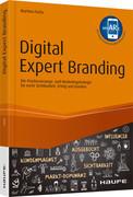 Digital Expert Branding - inkl. Augmented Reality App