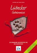 Lübecker Geheimnisse