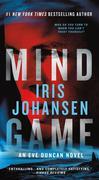 Mind Game: An Eve Duncan Novel