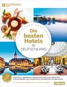 Connoisseur Circle Die Besten Hotels in Deutschland