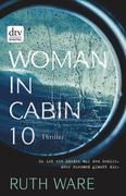 [Ruth Ware: Woman in Cabin 10]