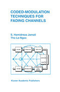 Coded-Modulation Techniques for Fading Channels