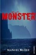Michael Logat / Monster
