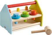 HABA - Kinder-Werkzeugkasten