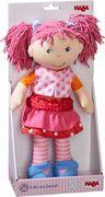 HABA - Puppe Lilli-Lou