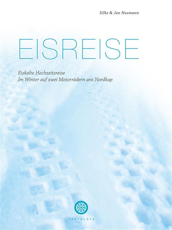 Eisreise. als eBook