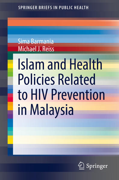 Islam and Health Policies Related to HIV Preven...