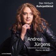 "Andrea Jürgens ""Ruhrpottkind"""