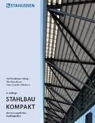 Stahlbau Kompakt