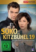 SOKO Kitzbühel 19