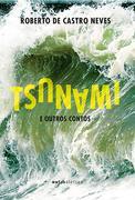Tsumani e outros contos