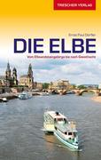 Reiseführer Elbe