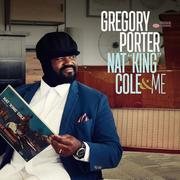 Gregory Porter, Nat King Cole & Me