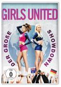 Girls United - Der grosse Showdown