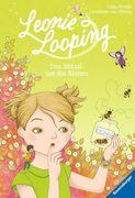 Leonie Looping, Band 4: Das Rätsel um die Bienen