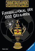 Fußballpokal der 1000 Gefahren