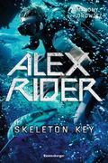 Alex Rider 03: Skeleton Key