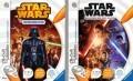 tiptoi® Star Wars(TM) Episode I-VI und VII (Set)
