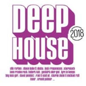 Deep House 2018