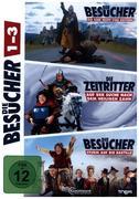 Die Besucher DVD-Box