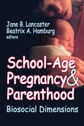 School-Age Pregnancy and Parenthood