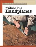 Working with Handplanes