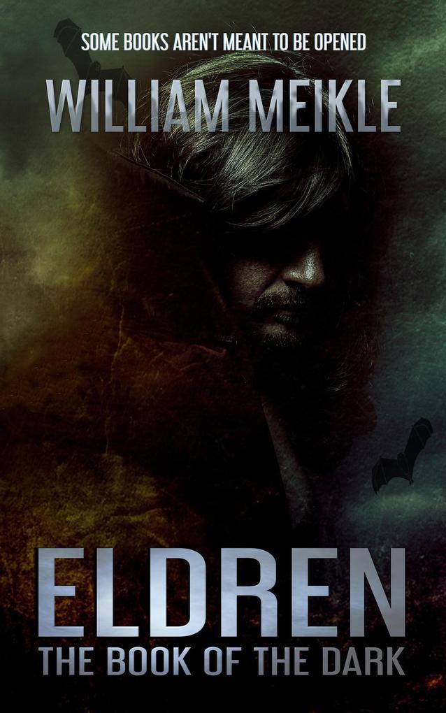 Eldren- The Book of the Dark als eBook Download...
