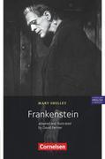 10. Schuljahr, Stufe 2 - Frankenstein
