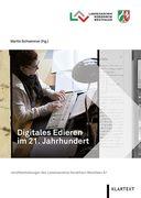Digitales Edieren im 21. Jahrhundert