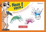 Nase vorn! - Deutsch 4. Schuljahr - Ableiten und Verlängern