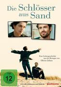 Die Schlösser aus Sand