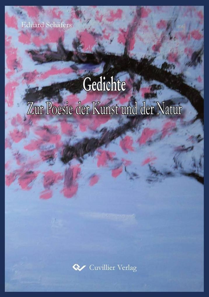 Gedichte als eBook Download von