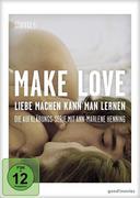 Make Love 5.Staffel