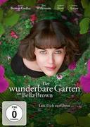 Der wunderbare Garten der Bella Brown/DVD