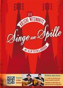 Singe in Spille - 111 Kölsche Mitsinghits