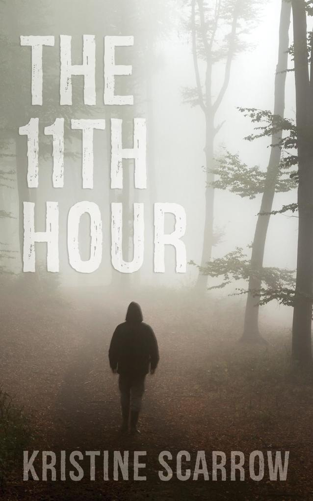 The 11th Hour als eBook epub