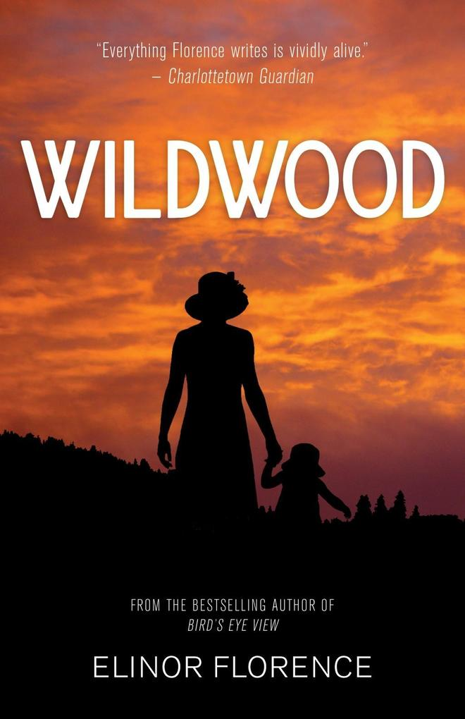 Wildwood als eBook epub