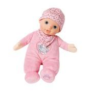 Zapf Creation - Baby Annabell Newborn - Heartbeat