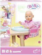 Zapf Creation - Baby born - Tischsitz