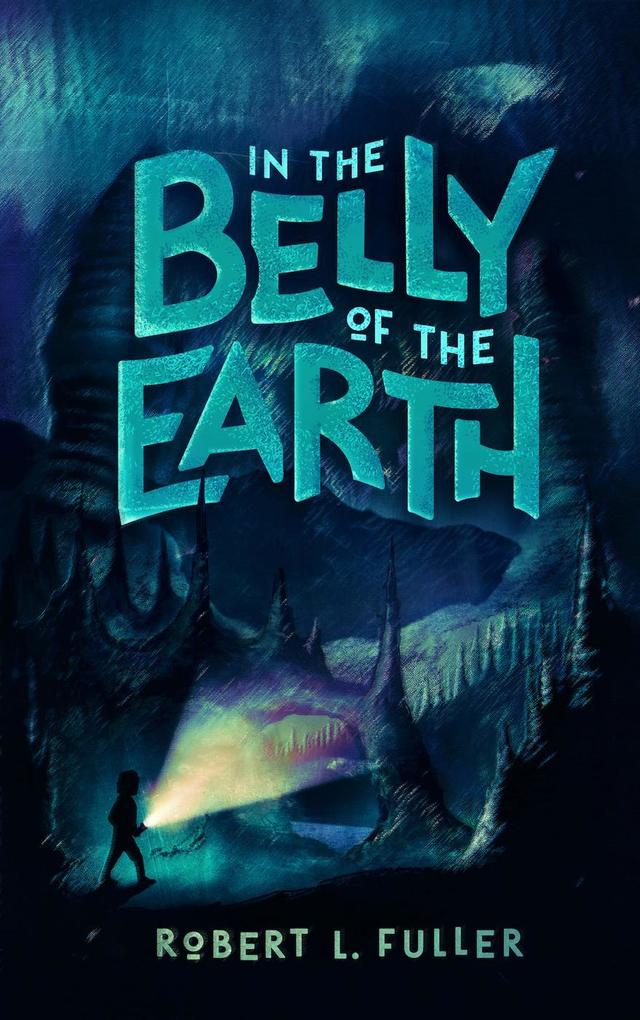 In The Belly Of The Earth als eBook Download vo...