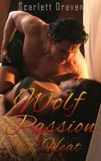 Wolf Passion & Heat