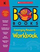 Emerging Readers Workbook