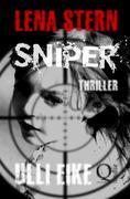 Lena Stern: Sniper