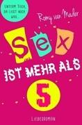 SEX IST MEHR ALS 5