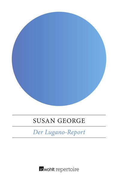 Der Lugano-Report als Taschenbuch
